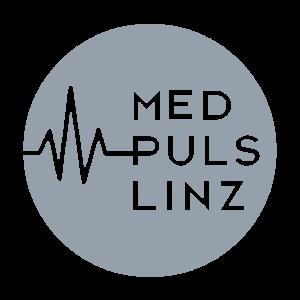 Med Puls Linz