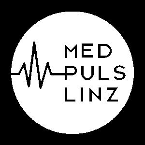 Logo Med Puls Linz