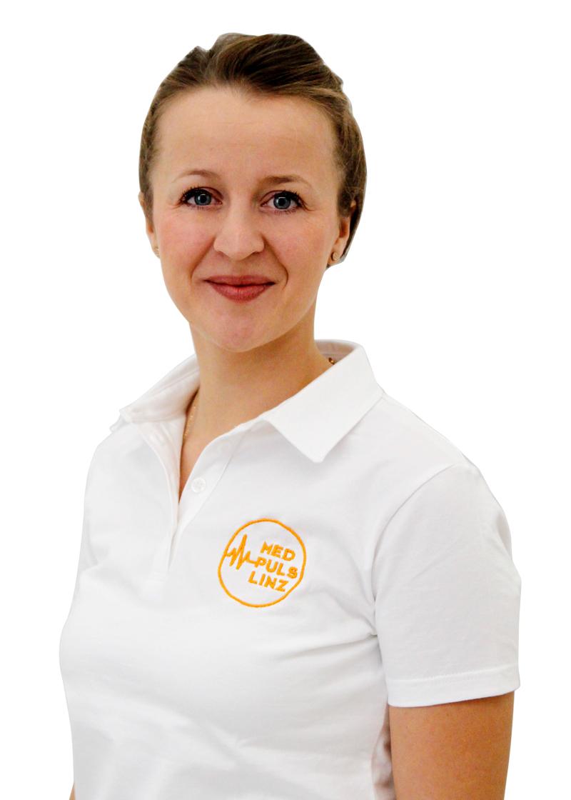 Doris Windischbauer